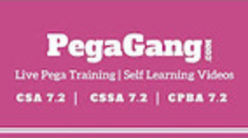 Pega CSSA certification training | dumps | cost