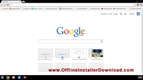 Offline Installer Download , Direct download li