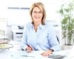 Study: Working Baby Boomers Take Bigger Risks Than Younger Generations - Sunrise Senior Living Blog (blog) | It's a boomers world! | Scoop.it
