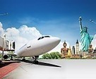 World's Best Airlines: Garuda Indonesia is in the Top 10 ! | Scoop Indonesia | Scoop.it
