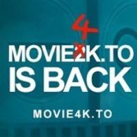 Www.Movie4kto