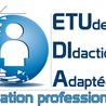 ETUDIA, La solution FORMATION