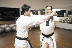 Defenderse ante el bullying ¿es válido?. La Prensa   Bullying en Nicaragua   Scoop.it