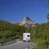 Beecampers ou voyager autrement en camping-car !