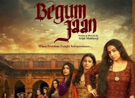 Rang Rasiya Colors of Passion tamil movie download dvdrip torrent