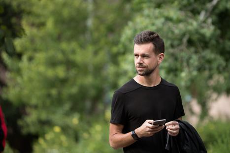 Effectif Twitter en baisse | Médecins & Patients 2.0 | Scoop.it