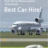 Car Rental Oranjestad Airport