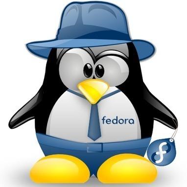 Fin de vie pour la Fedora 23, le 20 décembre 2016 | Informatique | Scoop.it