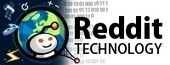 Augmented Reality: LEAP Motion : technology | Augmented Reality Innovation Articles | Scoop.it