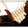 Useful Counselling Courses