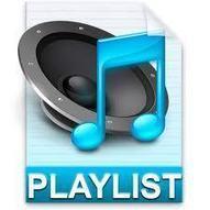 Download Lollipop Lagelu Pawan Singh Bhojpuri H