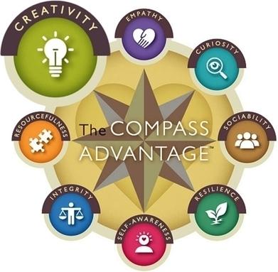 Cultivating Creativity in Standards-Based Classrooms   Dislearning Desapprentissage Desaprendizaje   Scoop.it