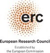 Events   ERC: European Research Council   Open Knowledge   Scoop.it