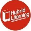Hybrid learning   Interface, navegación e interactividad digital   Scoop.it