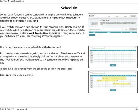 Netgear WNDR4300 Firmware Update - Netgear firm
