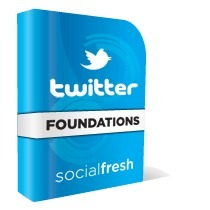 The Crowdsourced Twitter Marketing Book | An Eye on New Media | Scoop.it