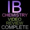 IB links