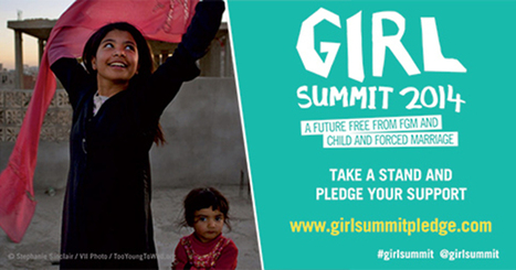 GIRL SUMMIT 2014 | Microbiome, The Gut, | Scoop.it