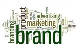 Branding With Google, Guidelines For Business Marketers | Social Potpourri and social networking | Scoop.it
