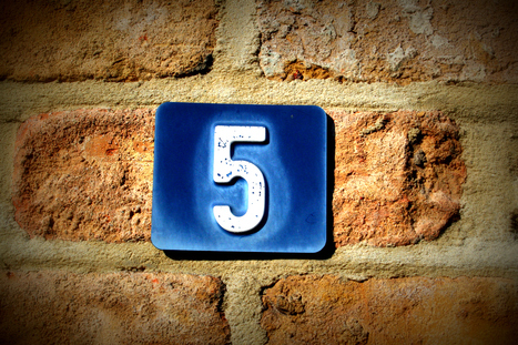 """5 """"Best Practices"""" For Maximizing Our Impact On Students' Parents 