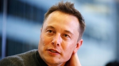 Elon Musk is More Dangerous than AI | leapmind | Scoop.it