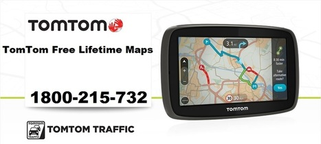 Tomtom Australia Map 915.Tomtom Support Number Australia Call Now Toll Free No 61 1800 215
