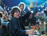 A fellow fan - and film blogger - shares his thoughts on Peter Jackson's movies | 'The Hobbit' Film | Scoop.it