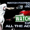 Live on free live leagues 2012 live stream
