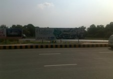 Gulberg Islamabad Pictures Gallery - Manahil Estate | Islamabad Real Estate | Scoop.it