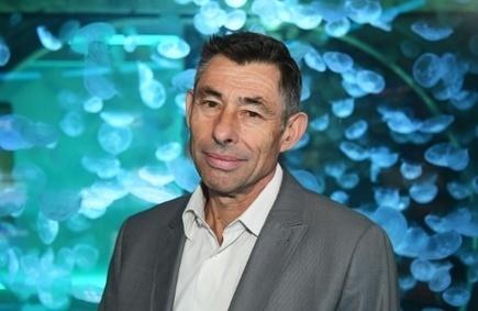 François Sarano, un plongeur-chercheur sous le charme des cachalots - Magazine GoodPlanet Info | Biodiversité | Scoop.it