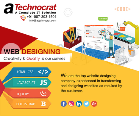 Web Design Pricing Web Design Price List India