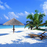 Best Vacation Locations