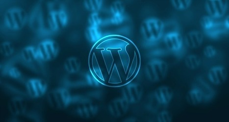 WordPress: 10 funzioni che non usi (e che dovresti sfruttare) | Curation, Copywriting and  ... surroundings | Scoop.it
