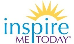 Inspiration from Ronnie  Venable | Personal Power | Scoop.it