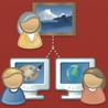 Redes sociais & educação