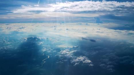 Los servicios de almacenamiento en la nube con más espacio gratis | Agentes de cambio | Scoop.it
