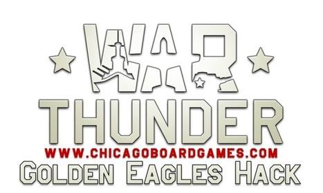 war thunder eagles hack