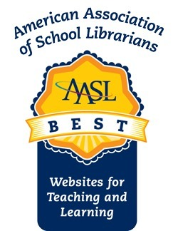 Best Websites for Teaching & Learning | American Association of School Librarians (AASL) | Transliterate | Scoop.it