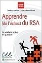 Apprendre (de l'échec) du RSA.   Politiques Sociales- SES-BANK   Scoop.it
