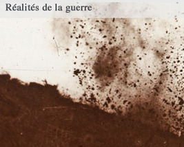 Images de 14-18 | Images fixes et animées - Clemi Montpellier | Scoop.it