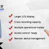 Biometric Attendance Machine Manufacturer