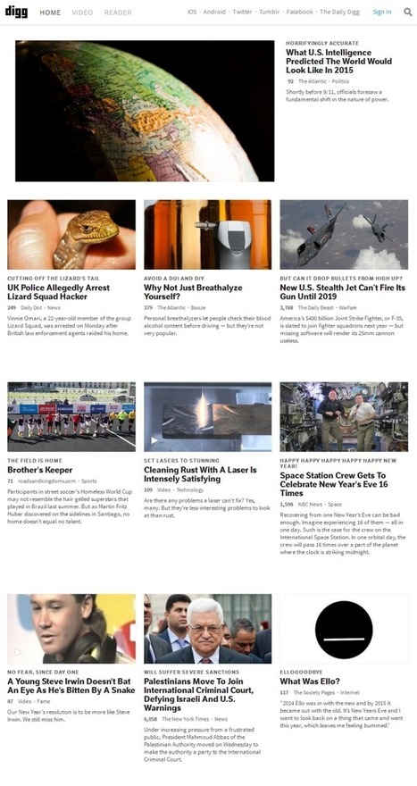 DiggNews Theme - WP Smashing Themes | WordPress...