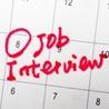 Recruitment success & importance