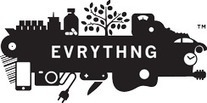 Backed by $1M in Seed funding from Atomico, EVRYTHNG is creating the smart 'Web ofThings' | The Big Idea | Scoop.it