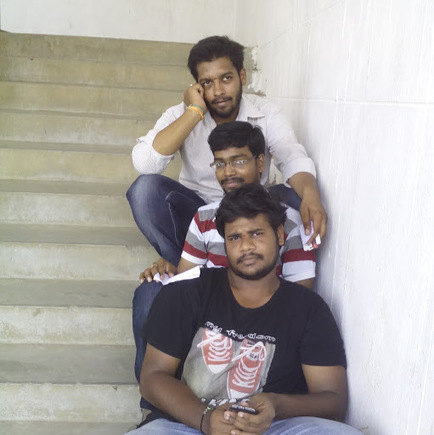 Gadar - Ek Prem Katha marathi movie download hd 720p