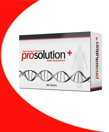 prosolution Tablets Price In Pakistan, Lahore,