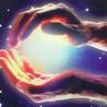 Holistic Healing tips
