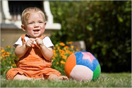 Early Childhood Brain Insights: Play: Where Learning Begins   Early Brain Development   Scoop.it