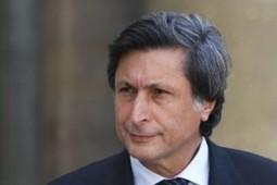 Accusé de plagiat, Patrick de Carolis s'explique demain au tribunal | Immédias - Lexpress | Revue des médias | Scoop.it