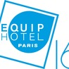 ISM AGENCY FOR EQUIP HOTEL PARIS